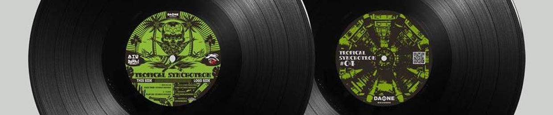 PLAY GO_Alkaest Family_Dafne records_Asile Audio