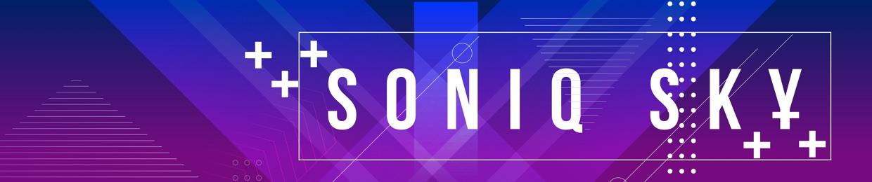 SoniQ Sky