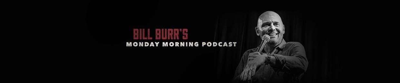 theMonday Morning Podcast