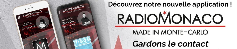 RadioMonaco954