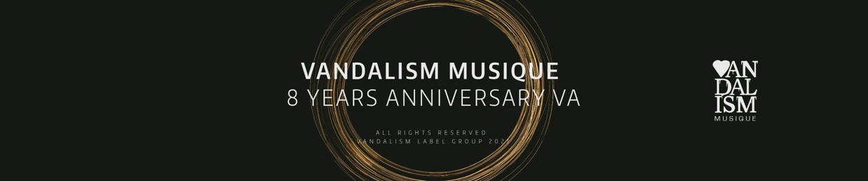Vandalism Label Group