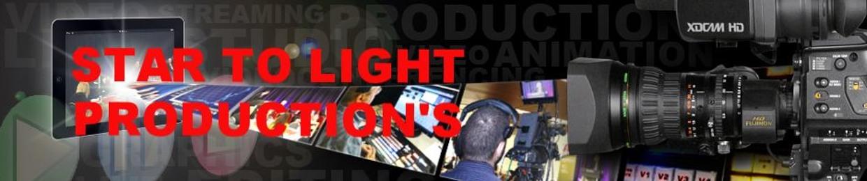 StarToLightMusicCompany