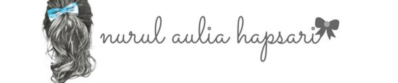 nurulaulia
