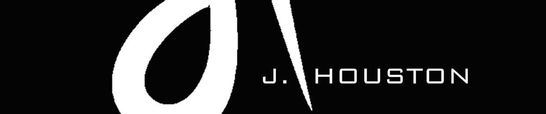J.Houston