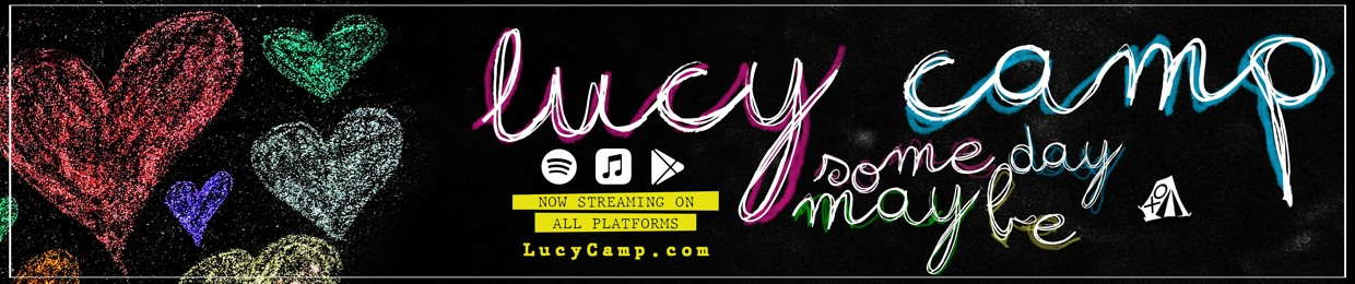 Lucy Camp