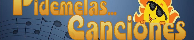 Luis Santana C Santana
