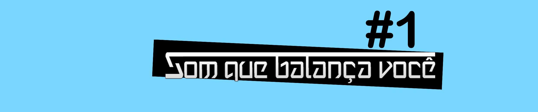 BAIXAR BAILE FUNK DE DE CORREDOR