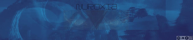 NUROXIA