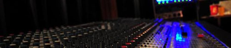Lorena Posada Productora Musical
