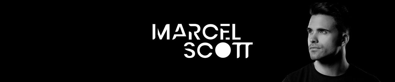 Marcel Scott