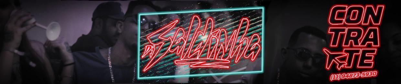 DJ SALDINHA ✪