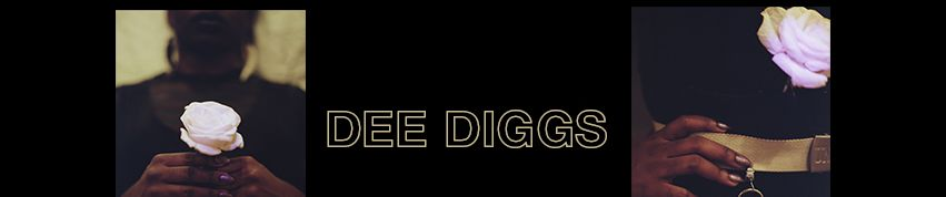 Dee Diggs | Free Listening on SoundCloud