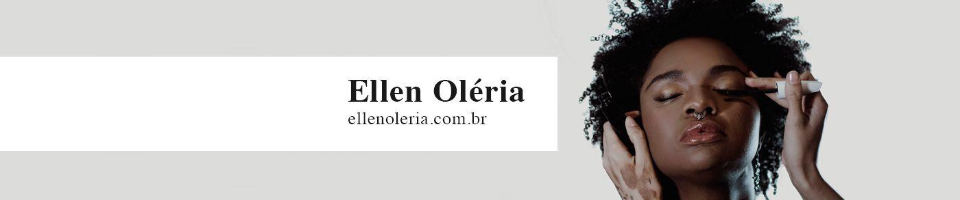 ELLEN OLERIA BAIXAR