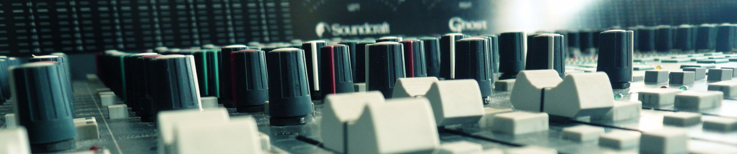 """Free """"Mellotron MK2 Violins"""" Live Pack (No  37) by Sonic"""