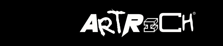 ARTRICH™
