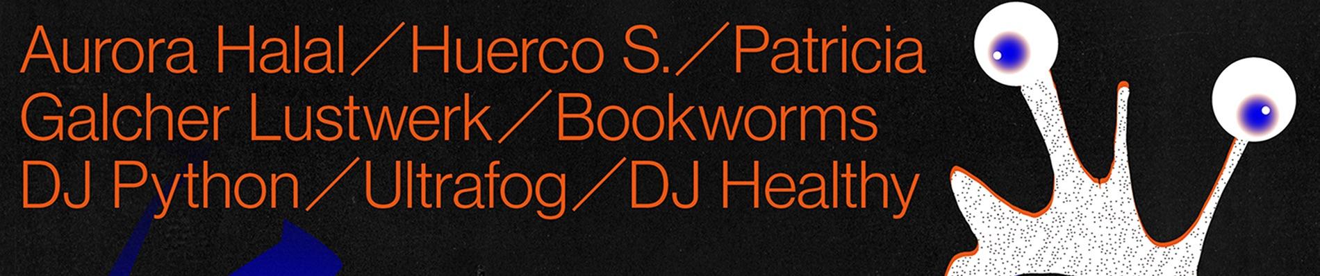 DJ Healthy | Free Listening on SoundCloud