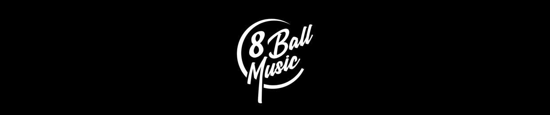 8ball Music