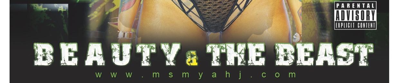 MYAH J