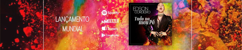 CD CONTRATENOR CORDEIRO BAIXAR EDSON