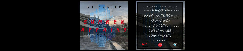 Dj Nester ( PHJ) | Free Listening on SoundCloud