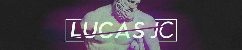 Lucas Jc