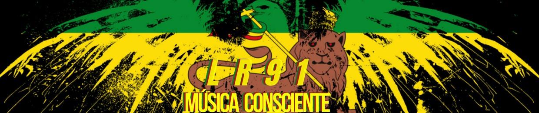 LR91   Lucas Rasta