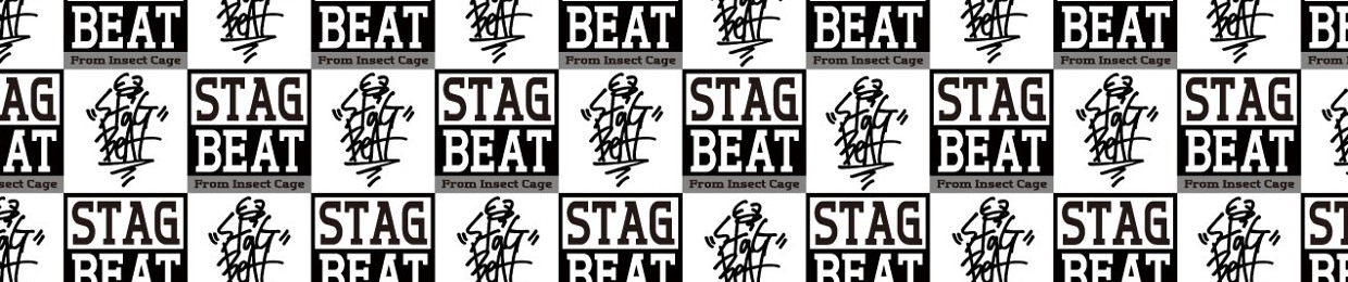 Stag Beat