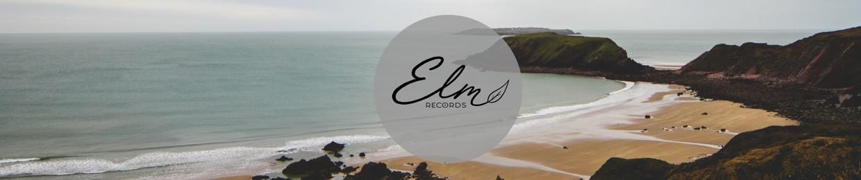 Elm Records