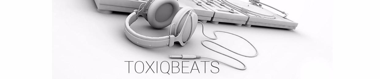 Toxiqbeats