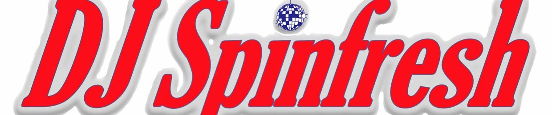 DJ Spinfresh