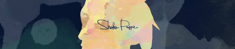 Shoko Peppa