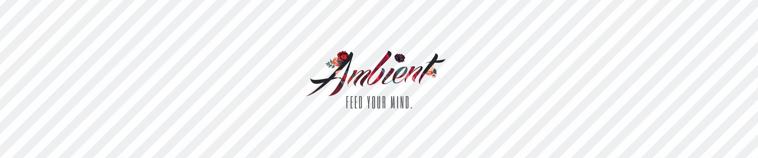 AmbientMusicalGenre | Ambient Musical Genre | Free Listening on