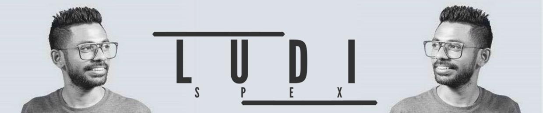 LUDISPEX