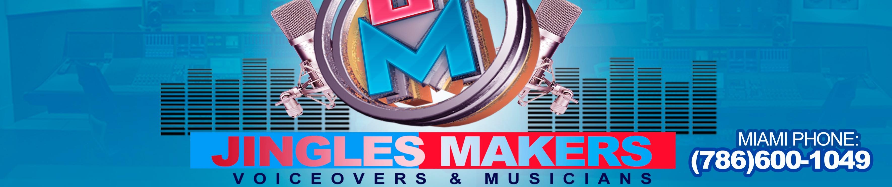 WALDEMARO MARTINEZ - NOMBRES DE DJS by Marcelo Caputo | Free