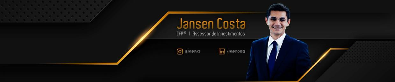 Jansen Costa