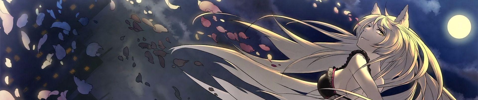 岩崎琢 —SANTA— - Time to attack [ヨルムンガンド a k a