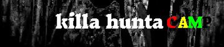 KILLA HUNTA