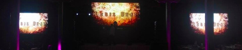 Dj Louis Beat