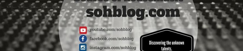sohblog.com