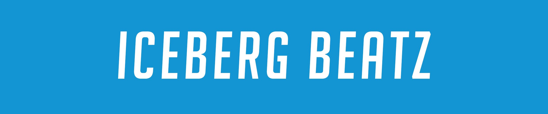 IcebergBeatz   Iceberg Beatz   Free Listening on SoundCloud
