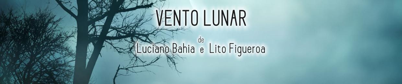 Luciano Bahia Oficial
