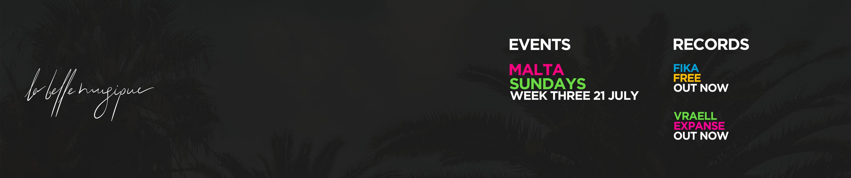La Belle Musique | Free Listening on SoundCloud