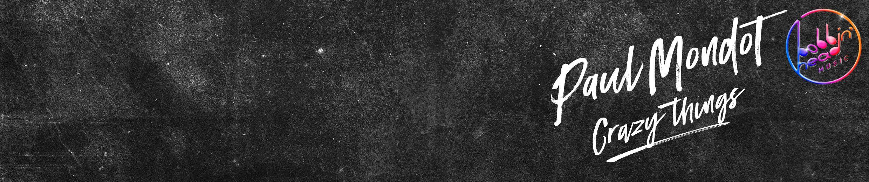 Bobbin Headcast 52 - By Husky 19/4/2019 by BobbinHeadMusic