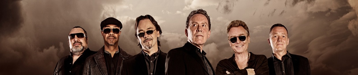 UB40 Official