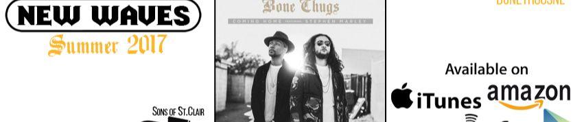 Bone Thugs N Harmony Original Crossroads Mp3 Download - vegalonevada