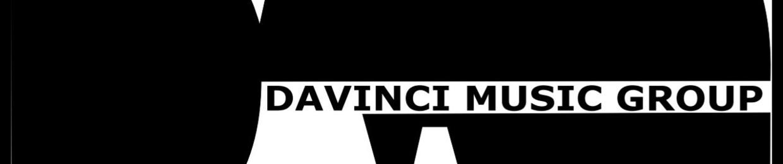 Lue Davinci