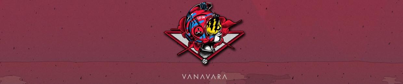 VANAVARA