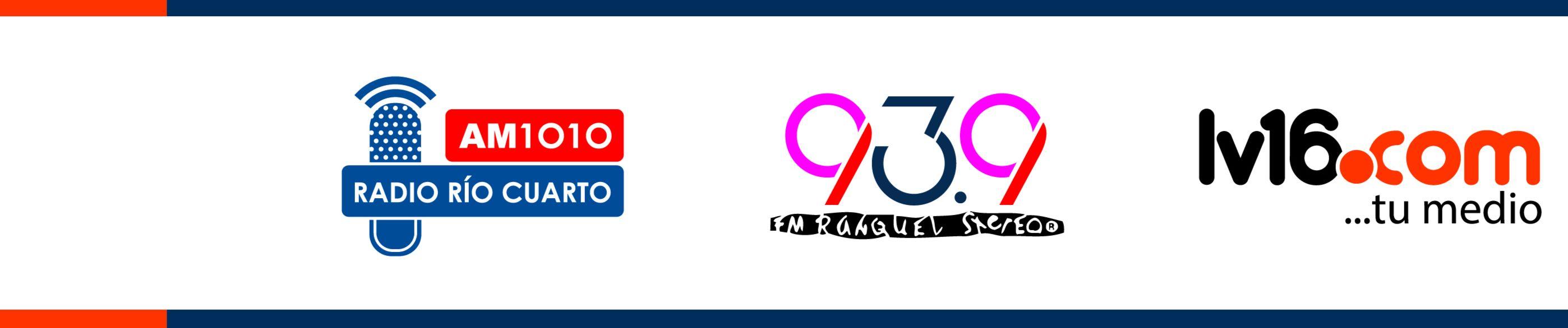 Novena San Grato (Bengolea) by LV16 | Radio Río Cuarto LV16 | Free ...