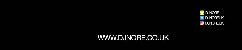 DJ NORE UK