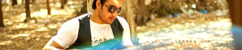 Arsalan Naeem